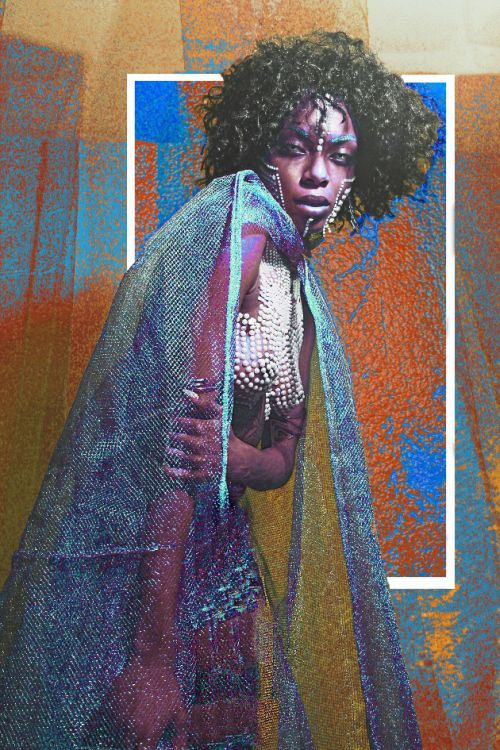 Hedendaagse kunstenaars uitgelicht: AiRich