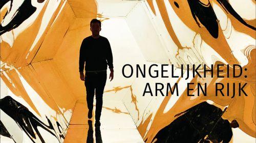 Tweede nummer Andersland verschenen