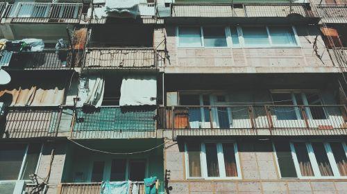 Agenda Ongelijkheid: Arm en Rijk live