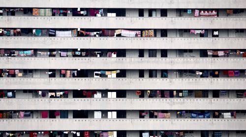 Ongelijkheid: Arm en Rijk 4 - Moeten we ongelijkheid wel bestrijden?