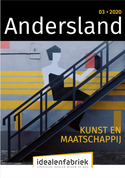 Andersland 3