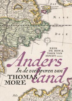 Boek Andersland