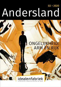 Andersland 2
